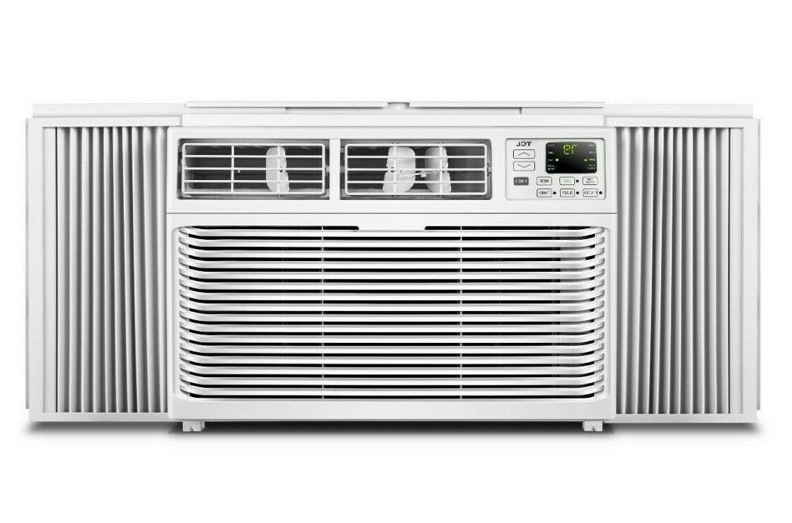 TCL BTU 3-Speed Window Remote
