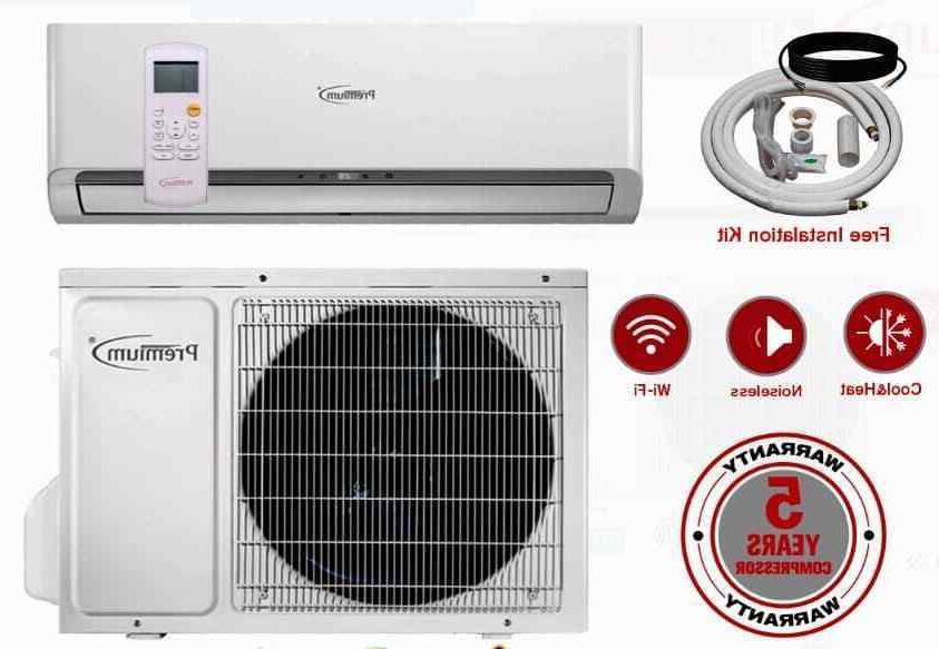 12000 btu air conditioner mini split 19