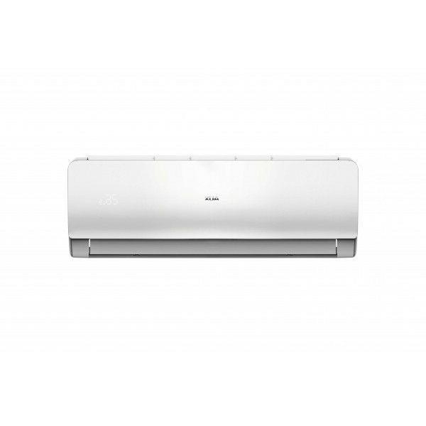 12000 Conditioner, Heat Mini Split 220V: 1 w/ KIT