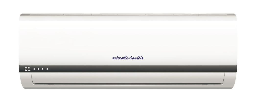 12000 BTU Mini Split Air Conditioner Heat Pump Ton SEER 12,000