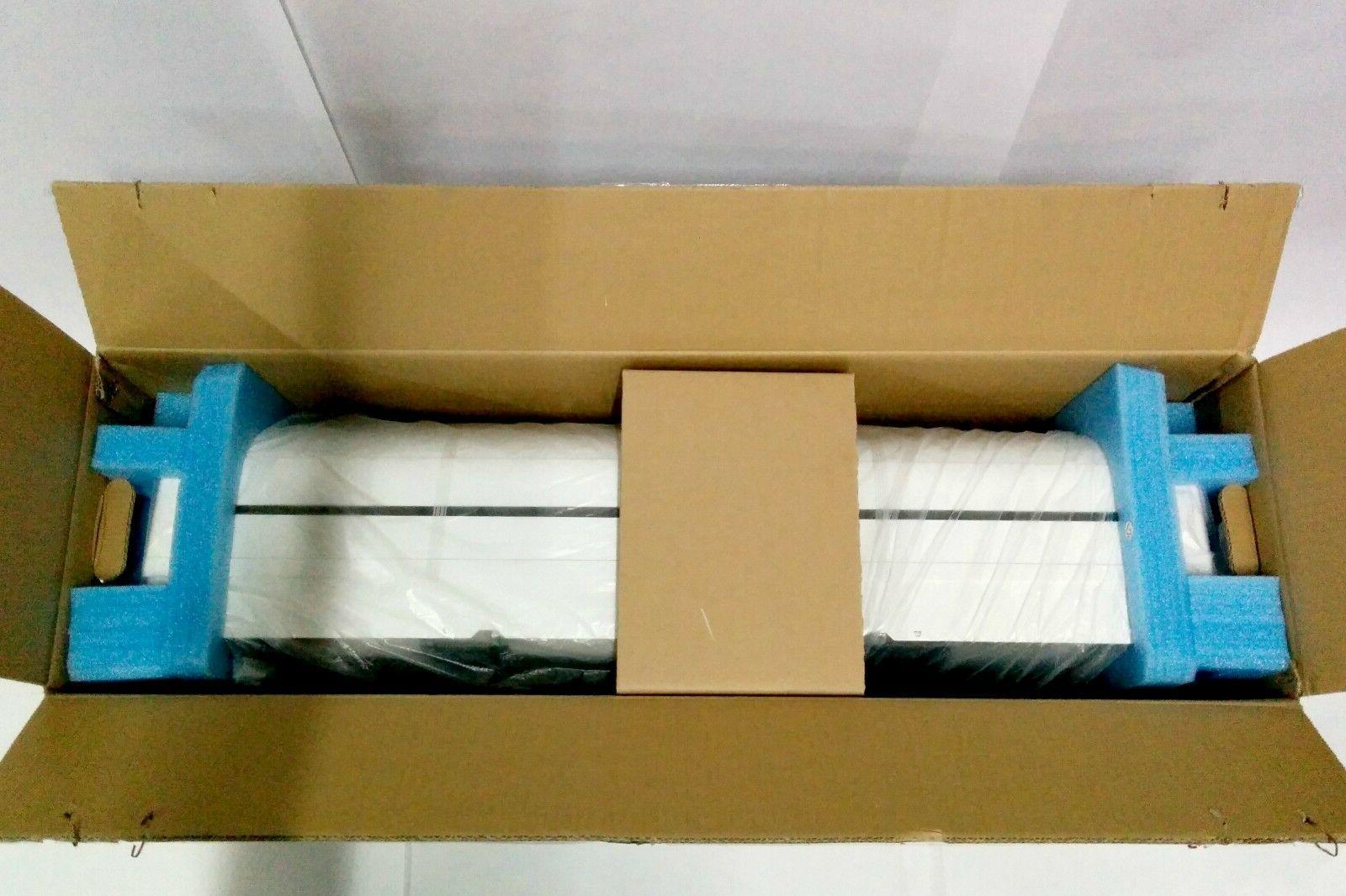 12000 BTU Split Conditioner Heat Pump 1 SEER