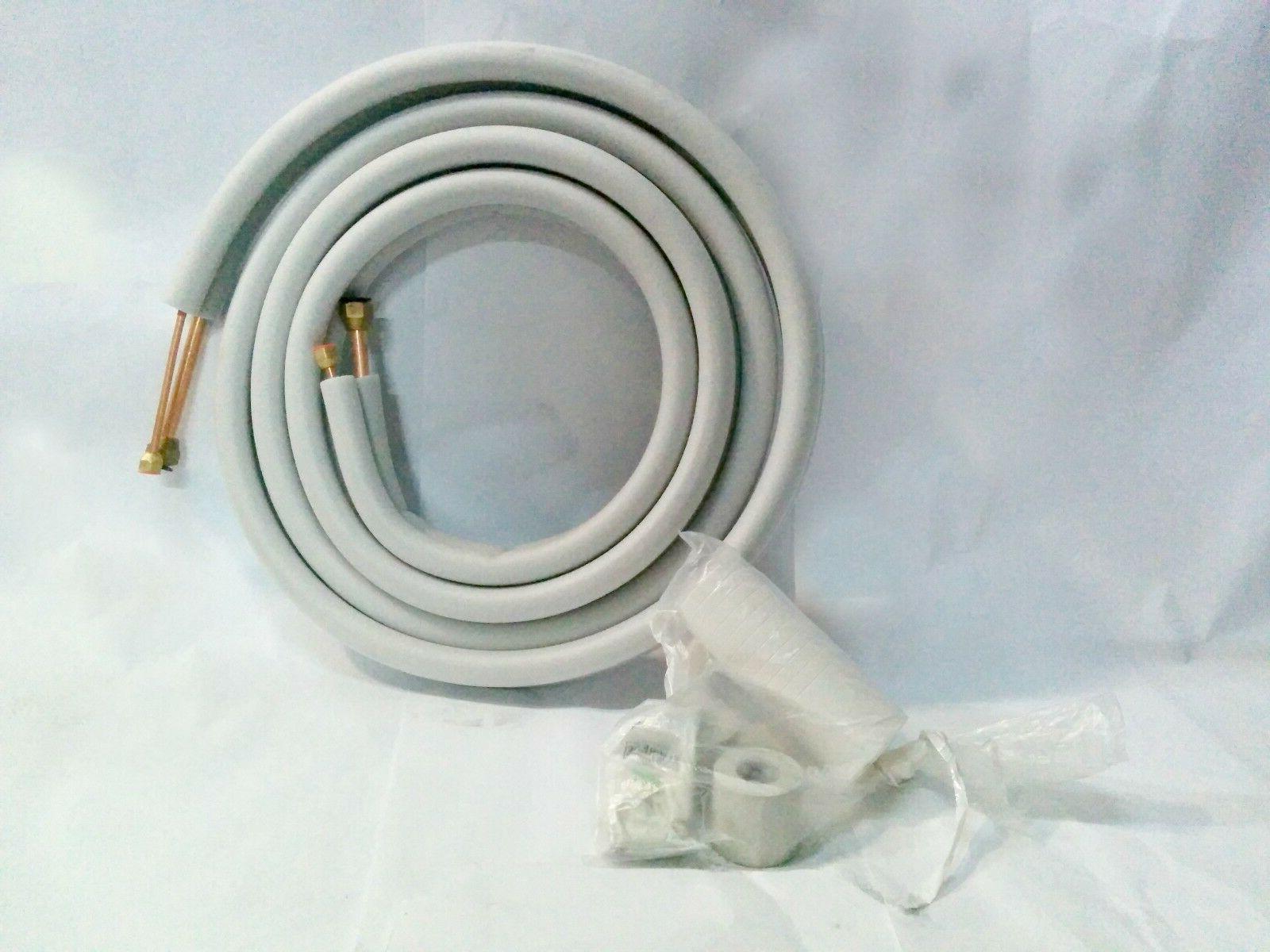 12000 Split Air Heat Pump Ton SEER 12,000