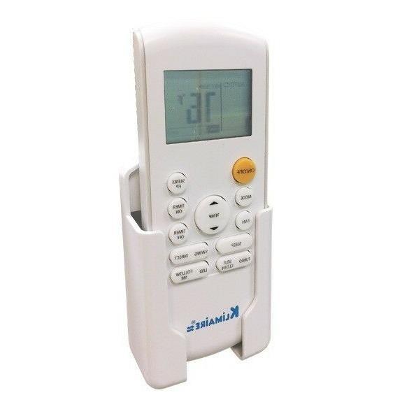 12000 BTU Split Air Conditioner Ductless AC Heater