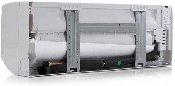 12000 BTU Air Heat Pump Ductless