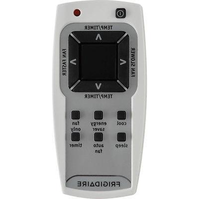 Frigidaire 12000 BTU Air Conditioner Electronic Controls FFRA1222R1