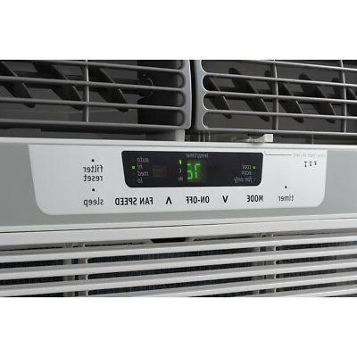 Frigidaire Air Conditioner FFRA1222R1