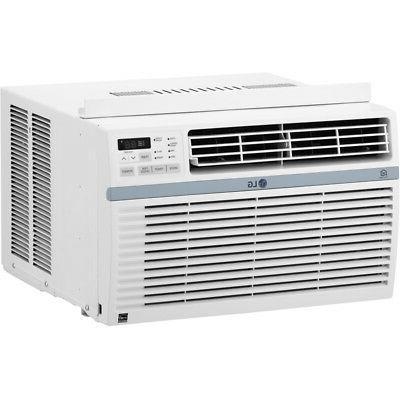 12000 btu window air conditioner with wifi