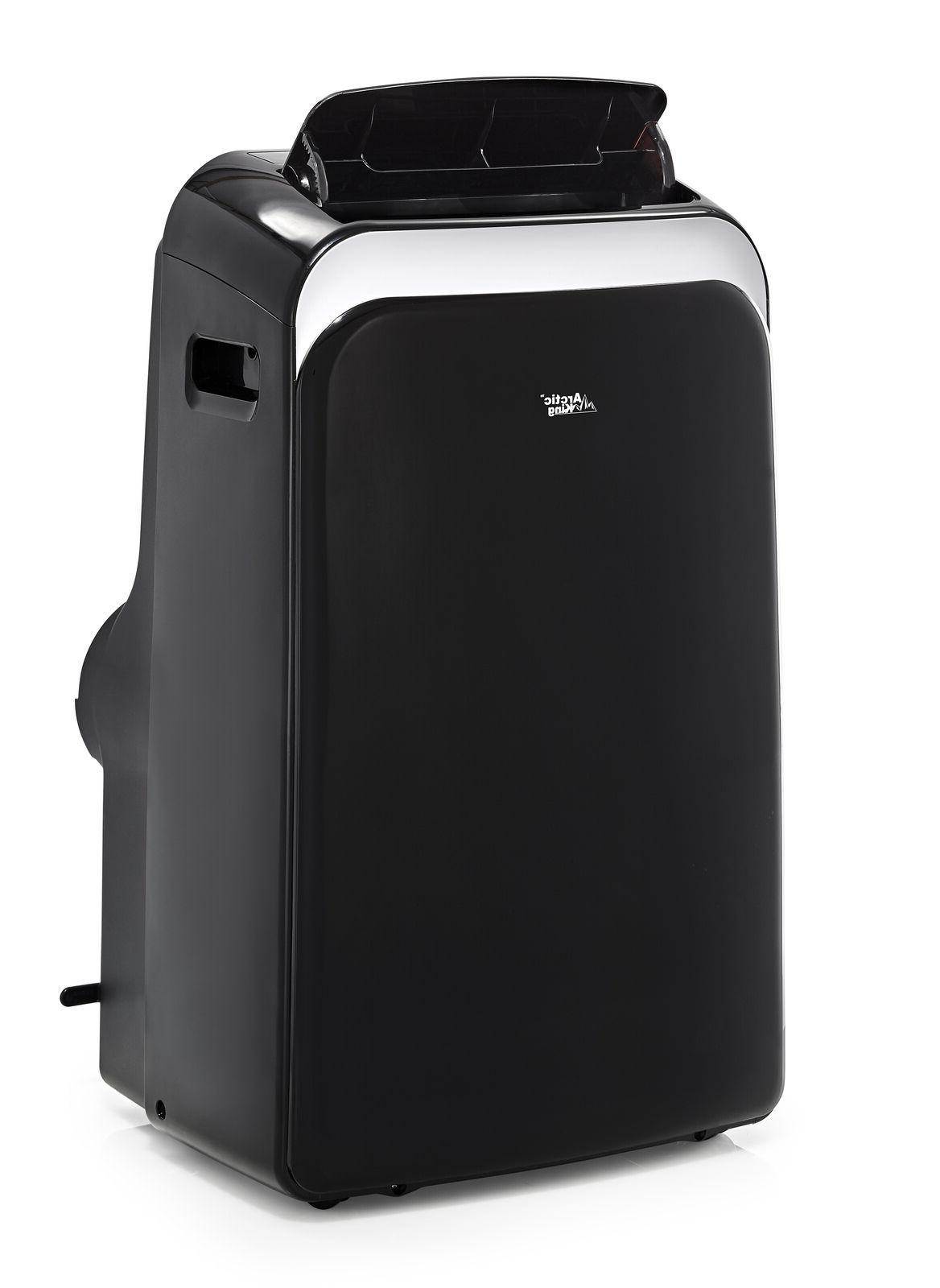 Arctic Portable Air Conditioner WiFi