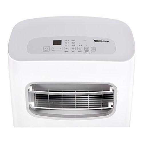 Koldfront 14,000 Air Conditioner