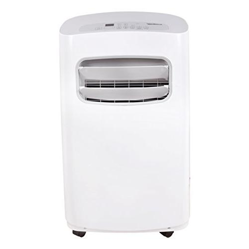 Koldfront Air Conditioner PAC1402W