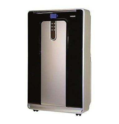 Haier 14,000 BTU Air Conditioner HPND14XHT