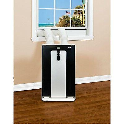 Haier Portable Air Conditioner Unit with HPND14XHT