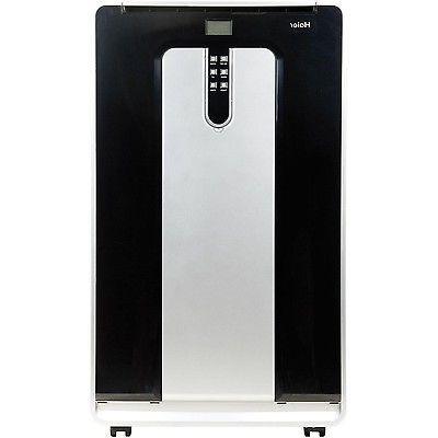 Haier BTU Portable Air with Heat