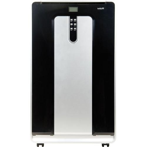 Haier 14,000 BTU Portable Heat/Cool Air Conditioner - Cooler