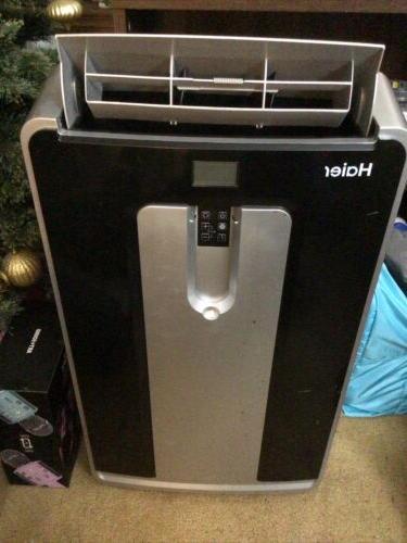 14000 Conditioner,Haier Condition,