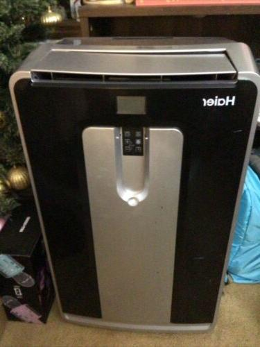 14000 btu portable air conditioner model dual