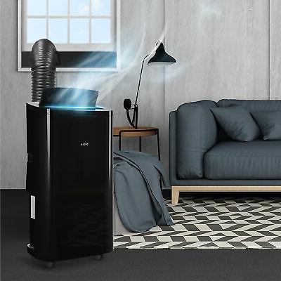14000 btu portable air conditioner