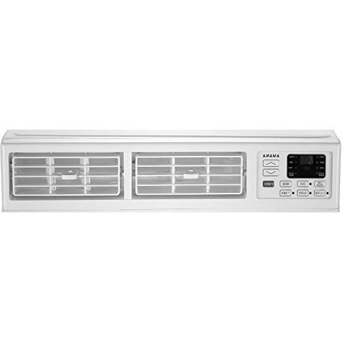 Amana 24,000 Window-Mounted Air Conditioner with Remote Control,