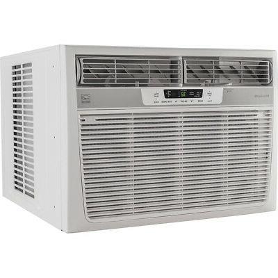 Frigidaire 15,100 BTU 11.8 EER 115V Window Air Conditioner