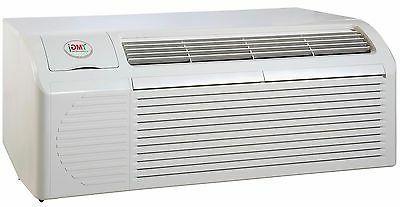 YMGI 15000 BTU Packaged Terminal Air Conditioner 208-230V WI
