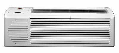 YMGI 12000BTU PTAC PACKAGED TERMINAL AIR CONDITIONER 208-230
