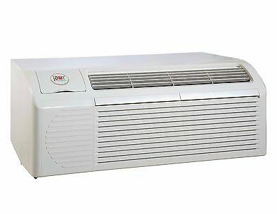 YMGI 15000 BTU PACKAGED TERMINAL AIR CONDITIONER  208-230V W
