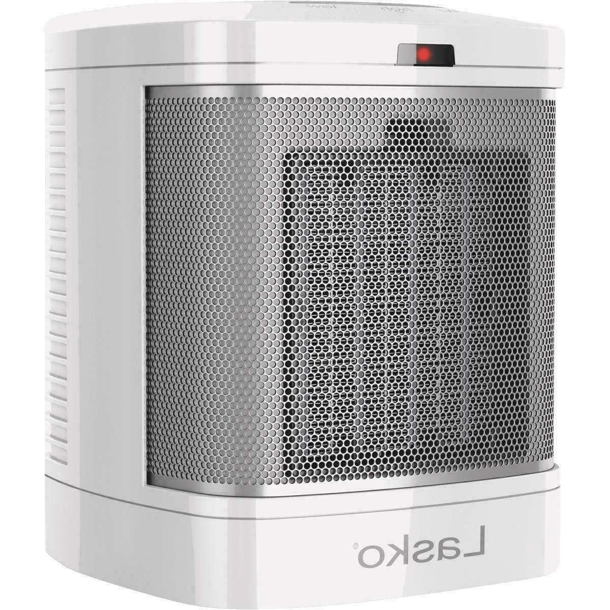 1500w bathroom space heater with alci safety