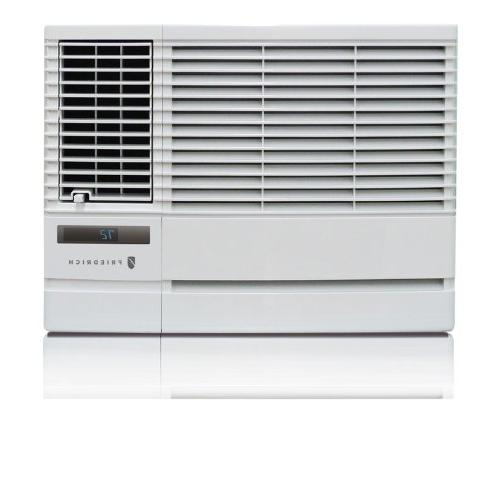 Friedrich Chill Series CP15G10B Window Air Conditioner, 15,5
