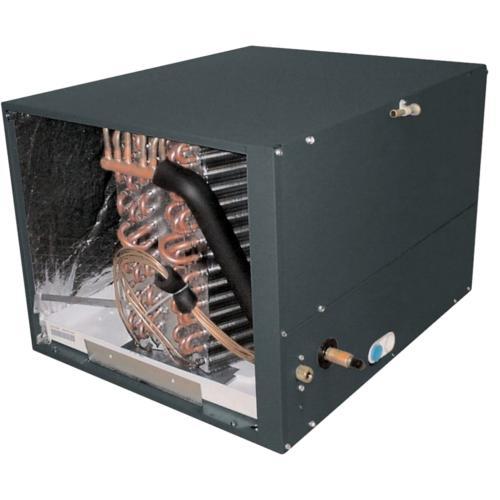 Goodman SEER Air Conditioner