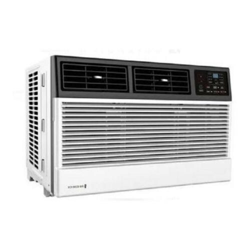 Friedrich Air with Cooling Capacity
