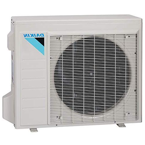 Daikin Mini 2015 Energy Air Dehumidification, Ventilation 1.5