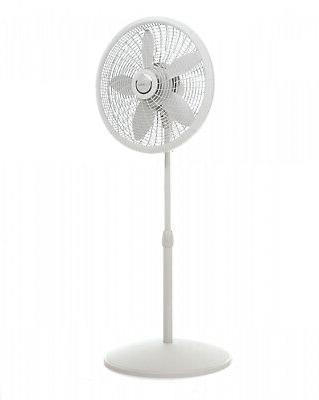 Lasko 18 Fan With Model