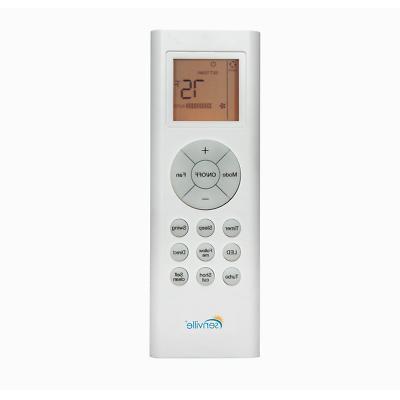 18000 Ductless AC Mini Split Heat Air Conditioner 19 1.5