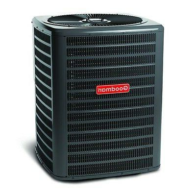4 ton 14 seer air conditioner gsx140481