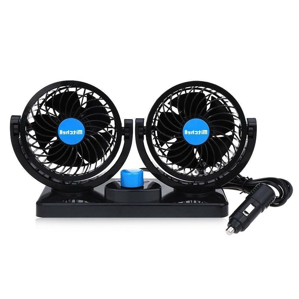 mitchell 2 gears 360 degree rotating car