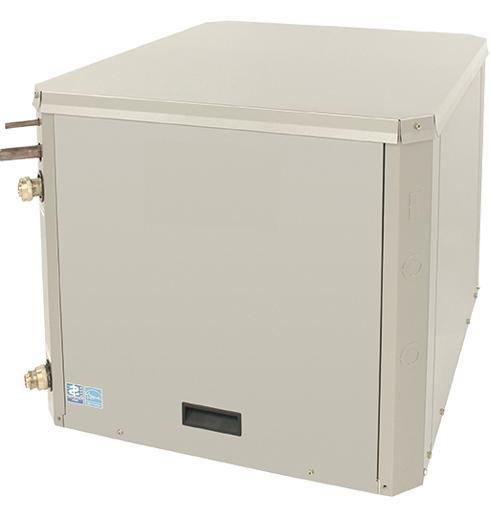 2 ton geothermal split heat pump hs024sxxcdxx1xx1