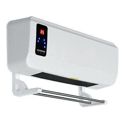 2000W Heater 220V Air Waterproof