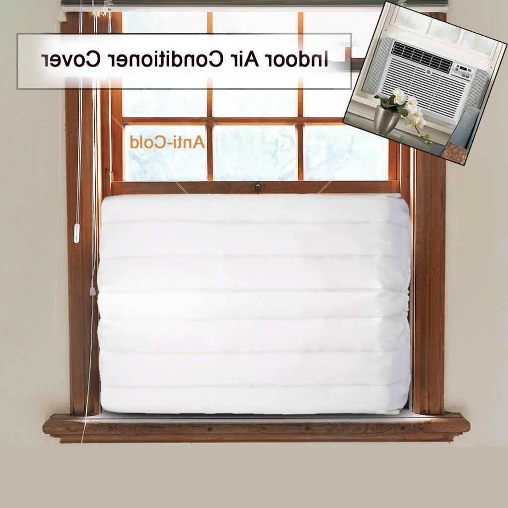 Window <font><b>Indoor</b></font> <font><b>Air</b></font> <f