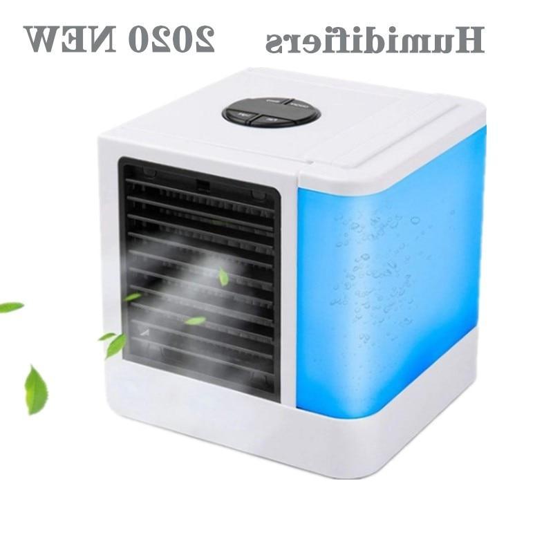 2020 new humidifiers mini font b air