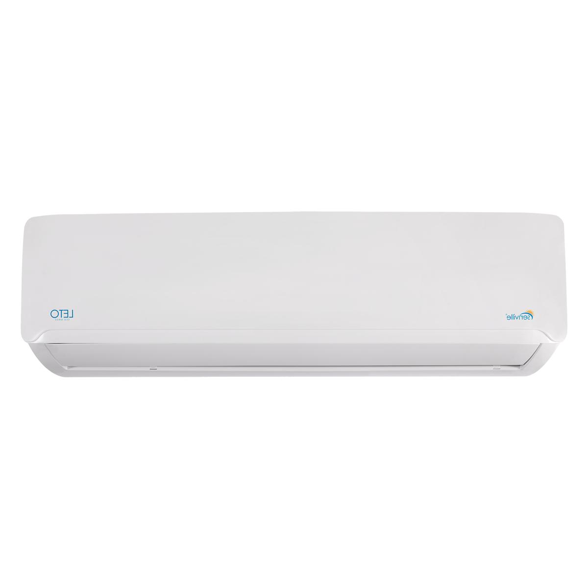 Mini Heat Air 1.5 TON