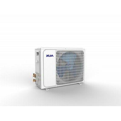 24000 Air Conditioner Heat Pump 230V ft