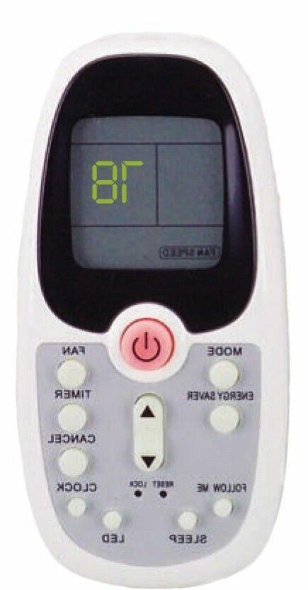 12,000 Air Conditioner - 11000 TON w/