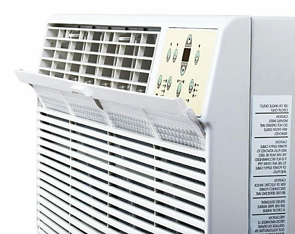 12,000 Conditioner Room - 11000 TON