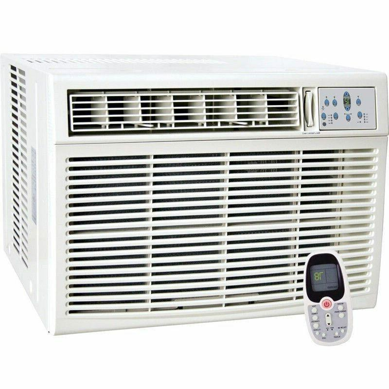 12 000 btu window air conditioner room