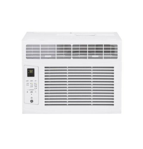 250 sq ft window air conditioner 115