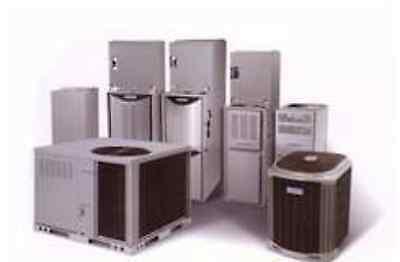 3 ton heat pump 15 seer complete