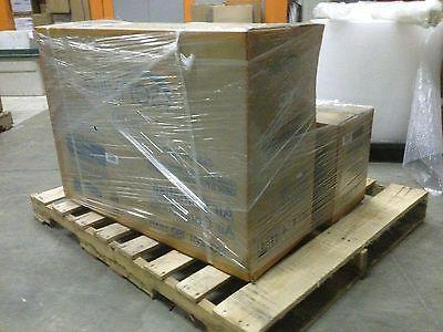 36000 Ductless Mini Split Air Conditioner -