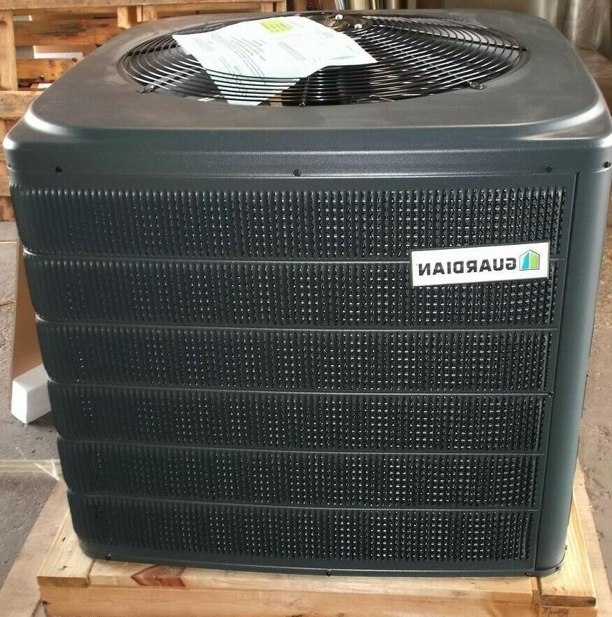 4 ton 13 seer r410a air conditioner