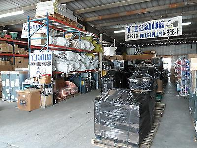 3 ton 14 410a Goodman GSX140361+ARUF37C14