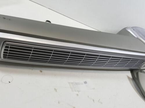 Lasko 4443 Hybrid Fan